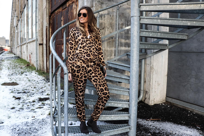 greymatter-fashion-leopard-styles-neo-noir-fran-dabi.jpg