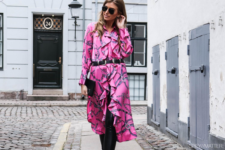 greymatter-fashion-vintage-kjole-karmamia.jpg