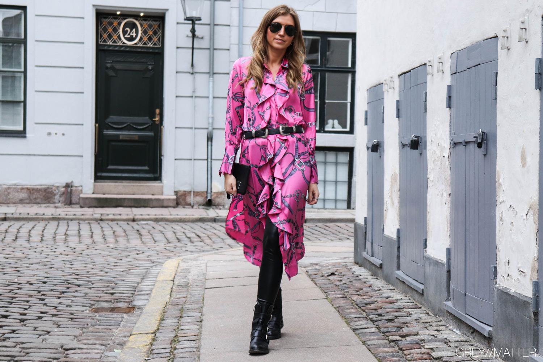 greymatter-fashion-vintage-pink-kjole-kimono-karmamia.jpg