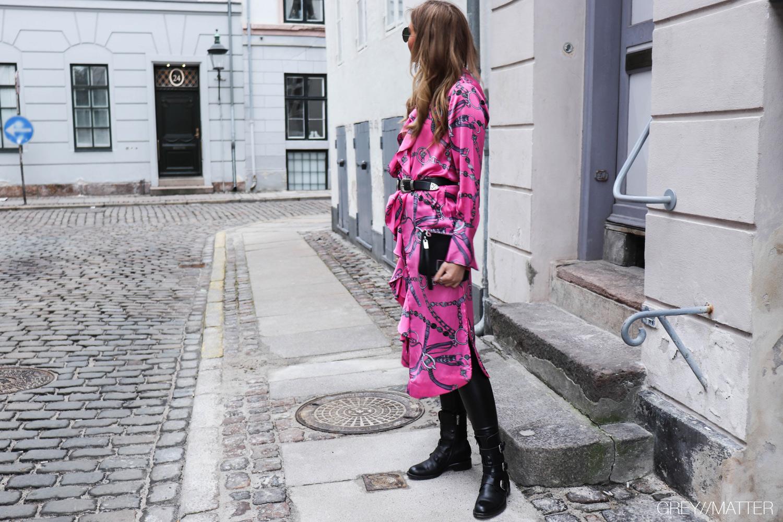 greymatter-karmamia-vintage-kjole-pink.jpg