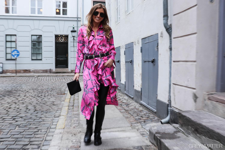 greymatter-vintage-kjole-limited-edition-karmamia.jpg