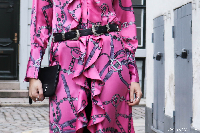 karmamia-copenhagen-vintage-pink-kjole-detaljer.jpg