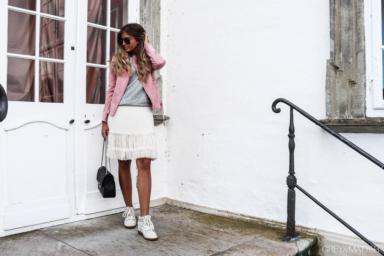 greymatter_fashion_notebook_tyl_nederdel_lyseroed_jakke_gm3.jpg