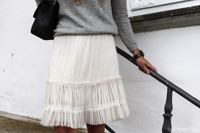greymatter_fashion_style_festlooket_grey_matter.jpg