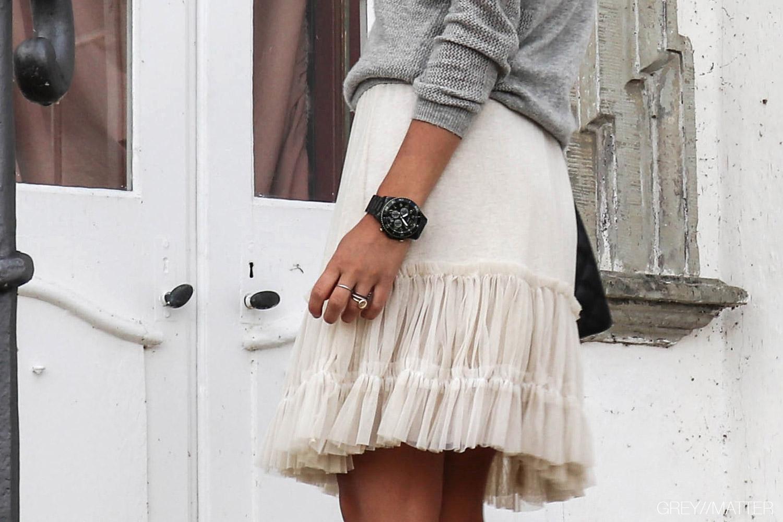 greymatter_fashion_tyl_nederdel_festlook_style_dit_look.jpg