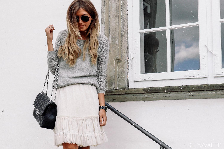 greymatter_fashion_tylnederdel_skirt_basic_grey.jpg