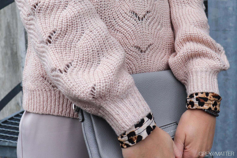 neo-noir-bluse-strikbluse-carol-knit-greymatter.jpg