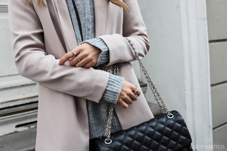 greymatter-fashion-blazerjakke-neo-noir-lauren-jacket-sand.jpg