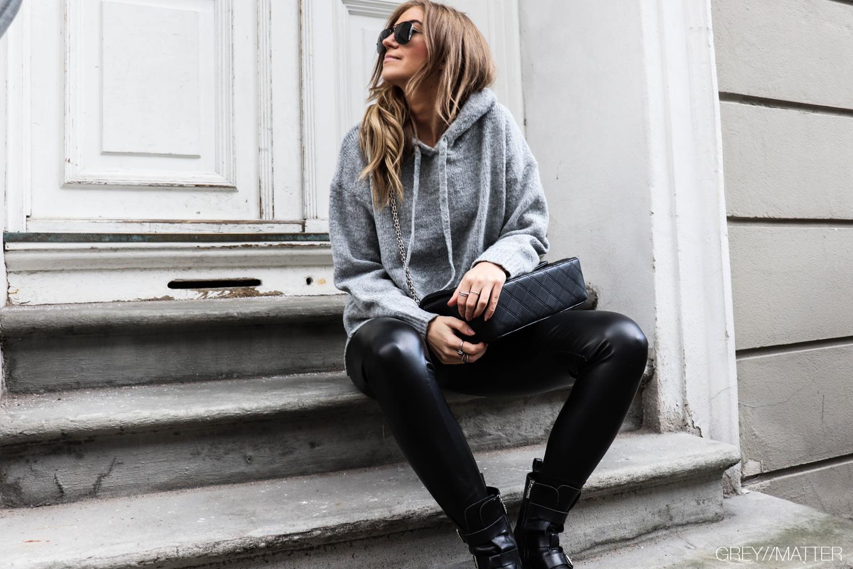 greymatter-fashion-hoodie-bluse-knit-gm1.jpg