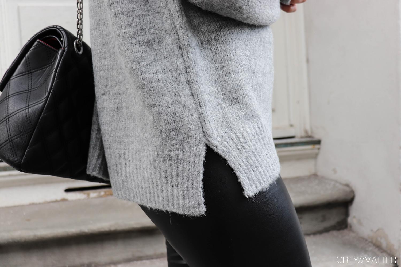 greymatter-fashion-taske-strikbluse-hoodie.jpg