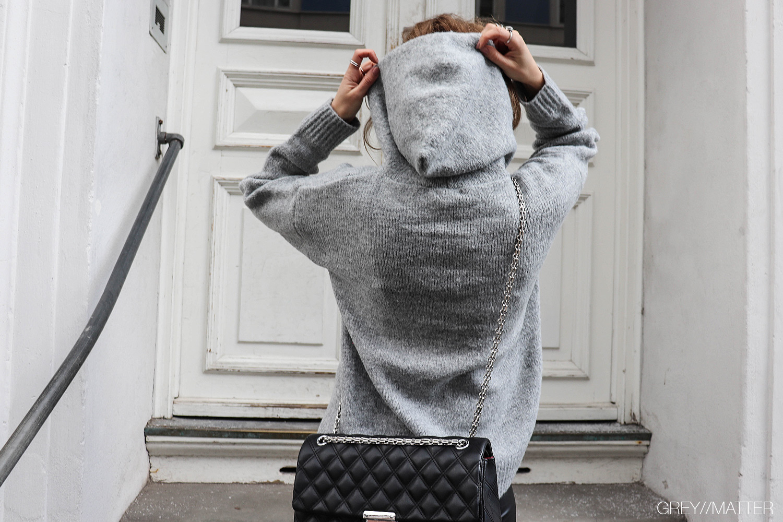 greymatter-strikbluse-hoodie-muse-gm1.jpg