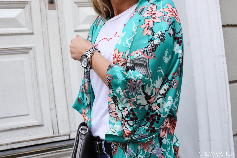 green-kimono-greymatter-smukke.jpg