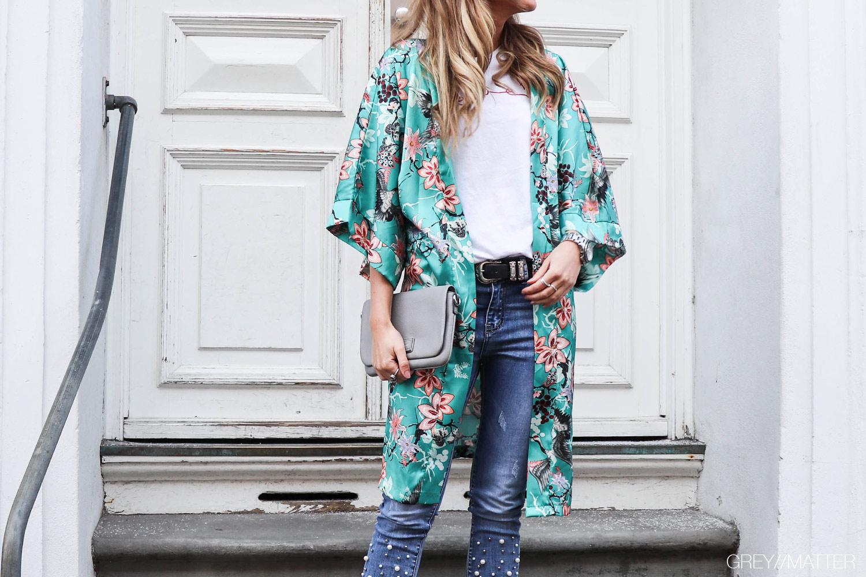 green-kimono-kimoner-greymatter-print.jpg