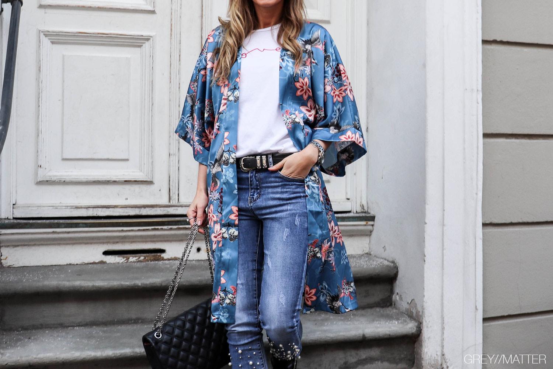 greymatter-kimono-blue-blaakimono-kimonoer.jpg