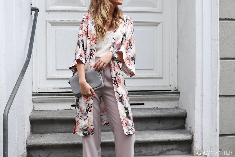 greymatter-kimonoer-beige-style.jpg
