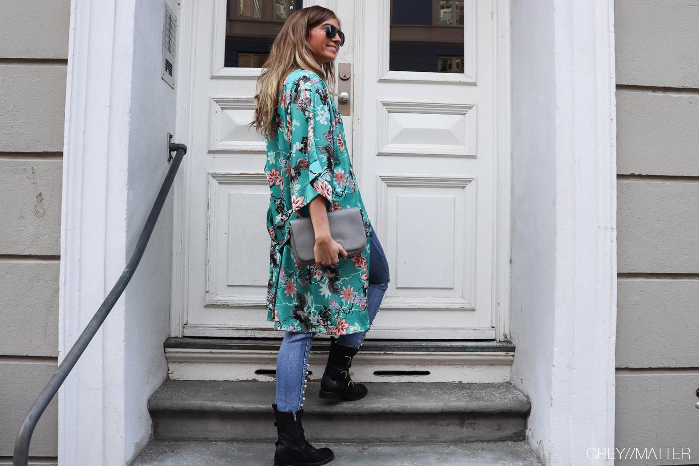 greymatter-kimonoer-green-print.jpg
