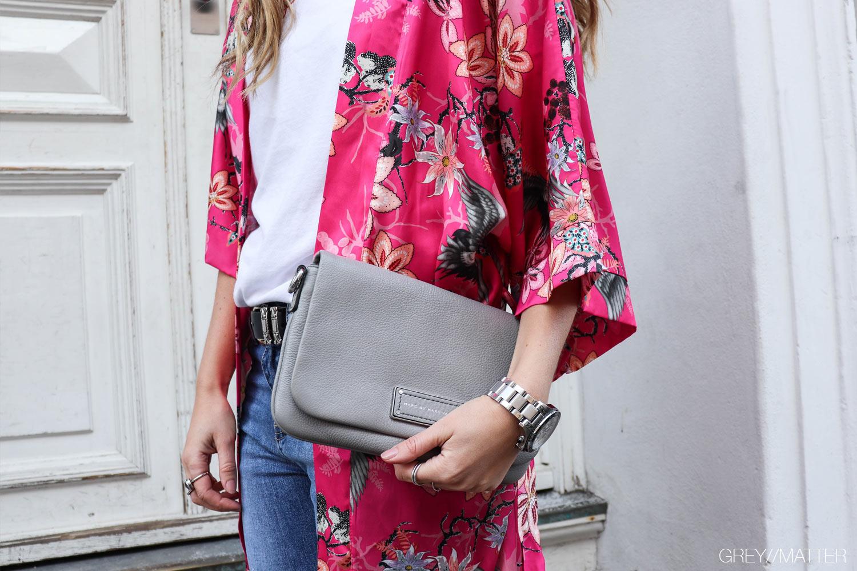 greymatter-notebook-kimono-pink-emm-copenhagen-tshirt.jpg