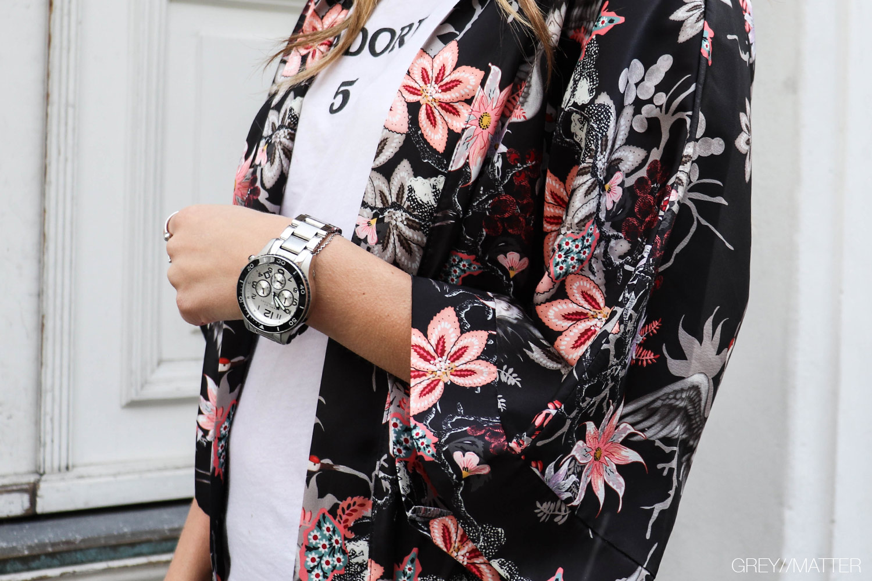 greymatter-sort-kimono-med-print.jpg