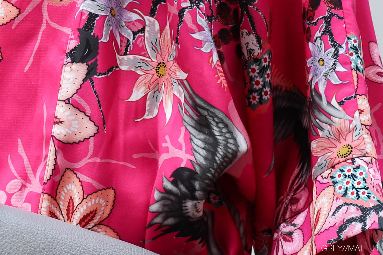 kimono-greymatter-fuchsia-color.jpg