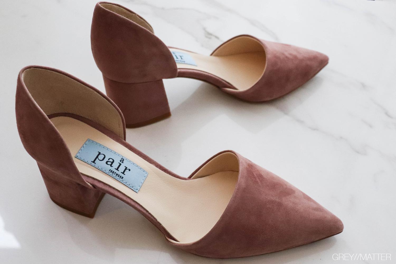 greymatter-apair-sko-lyseroede-dusty-rose.jpg