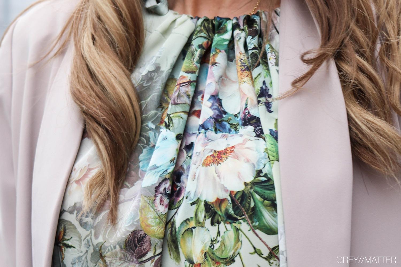tie-top-karmamia-blomster-greymatter.jpg