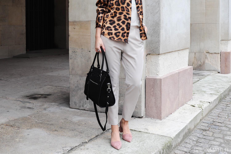 apair-sko-greymatter-fashion-karmamia-leo-skjorte.jpg