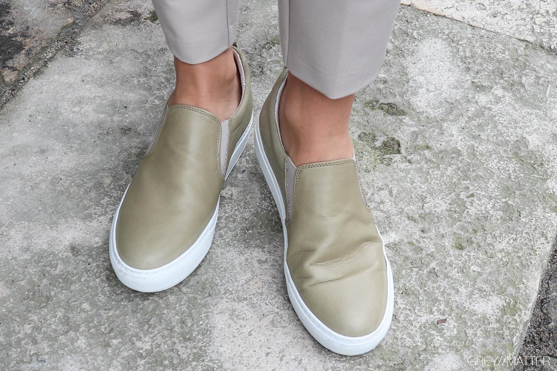 apair-sko-loafers-greymatter-green-shoes.jpg