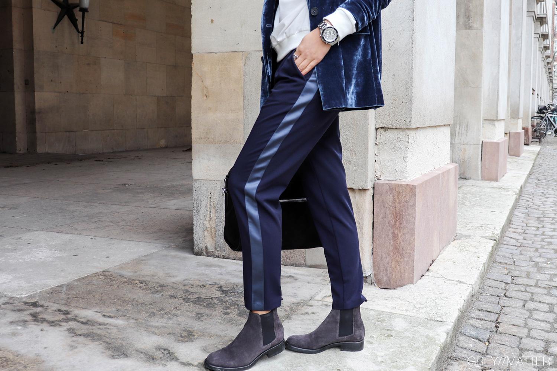 bukser-fra-imperial-blue-stripe-pants-greymatter.jpg