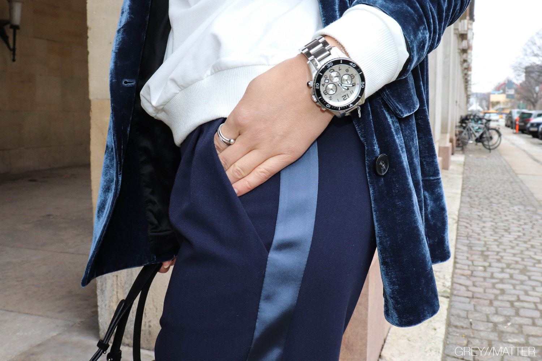 greymatter-fashion-blue-pants-imperial.jpg