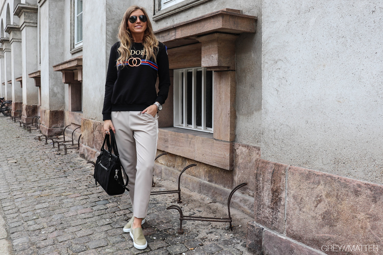 greymatter-fashion-bukser-imperial-jadore-sweatshirt.jpg