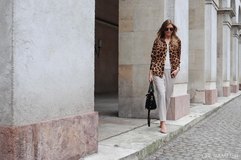 greymatter-fashion-imperial-bukser-karmamia-skjorte.jpg
