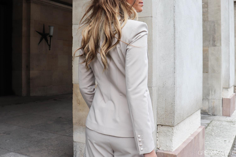greymatter-fashion-imperial-jacket.jpg