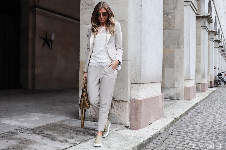 greymatter-fashion-imperial-pants.jpg