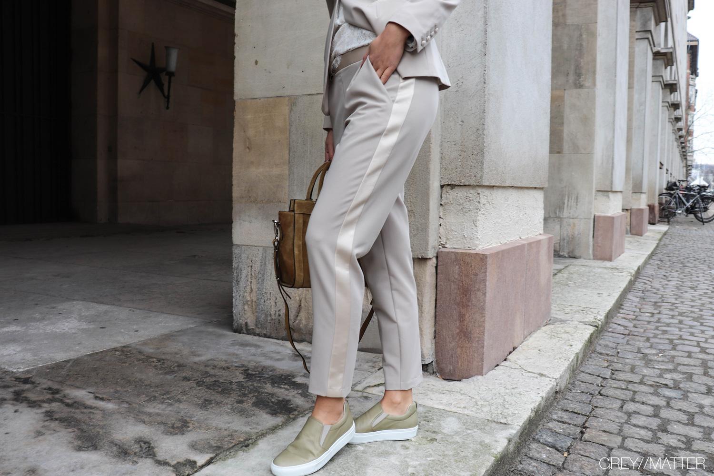 greymatter-imperial-bukser-pasform-kvalitetsbuks.jpg