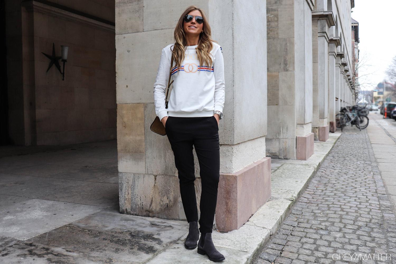 greymatter-imperial-bukser-sort-klassisk-pants.jpg