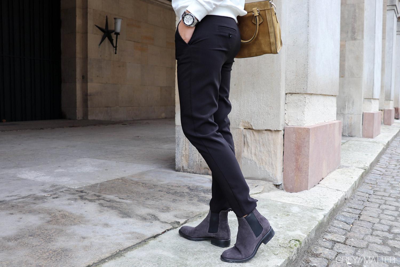 greymatter-imperial-bukser-suit-pants-basis.jpg