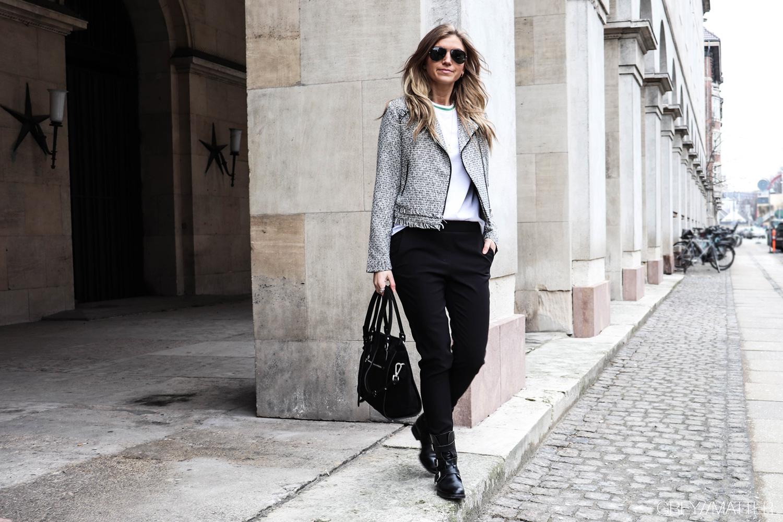 greymatter-imperial-bukser-suit-pants.jpg