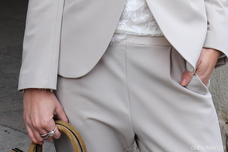 greymatter-imperial-detaljer-jakkesaet.jpg
