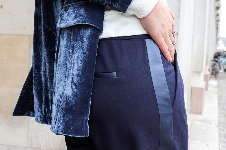 greymatter-pants-imperial-bukser-detaljer.jpg