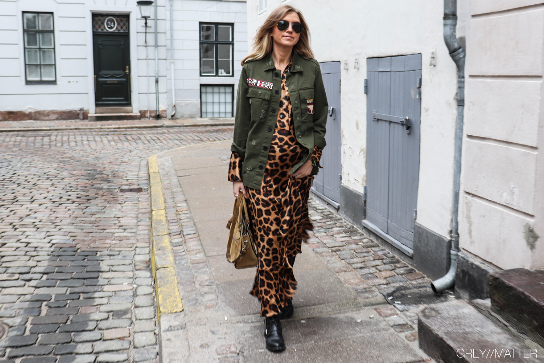 greymatter-fashion-karmamia-apair-leopard-print.jpg