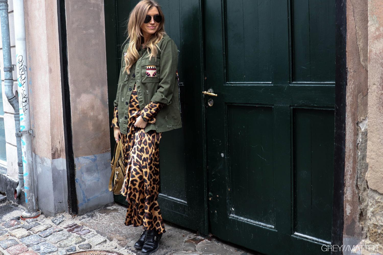 greymatter-karmamia-leopard-print-nederdel-zoe-skjorte.jpg