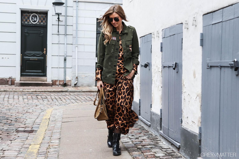 greymatter-leopard-nederdel-ruffle-skirt.jpg
