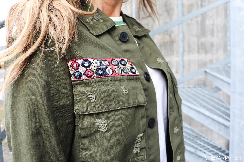 greymatter-notebook-armyjakke-jacket.jpg