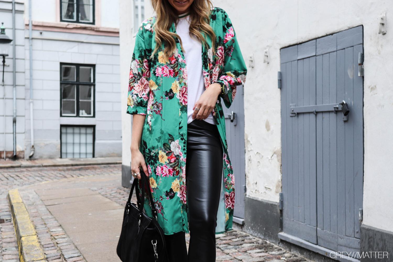 greymatter-fashion-kimono-green-style.jpg