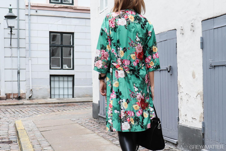 greymatter-fashion-kimono-green.jpg