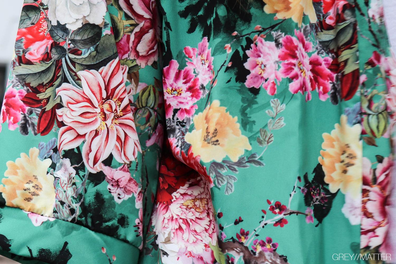 greymatter-fashion-kimono-print-blomsterprint.jpg