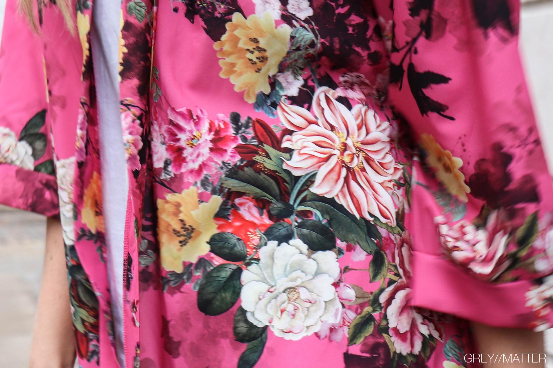 greymatter-notebook-kimono-pink.jpg