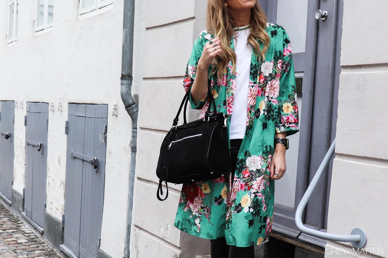 kimono-greymatter-vert-green.jpg