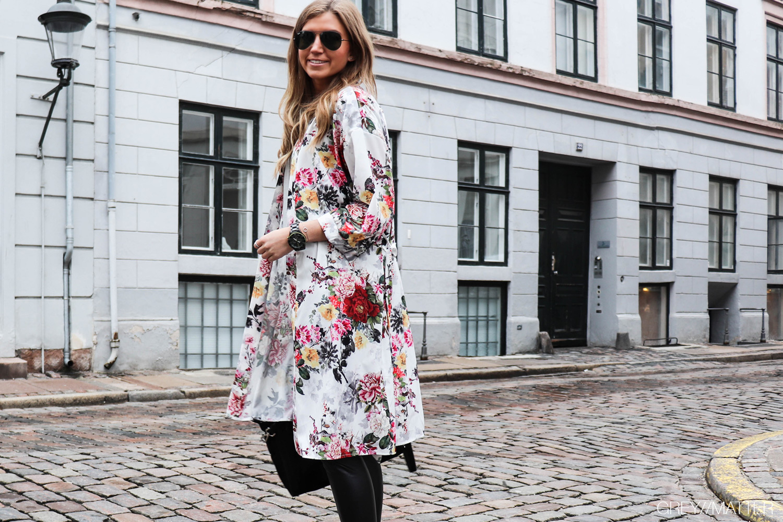 kimono-hvid-print-blomsterprint.jpg