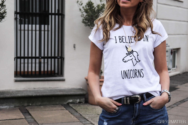 greymatter-unicorns-tee.jpg
